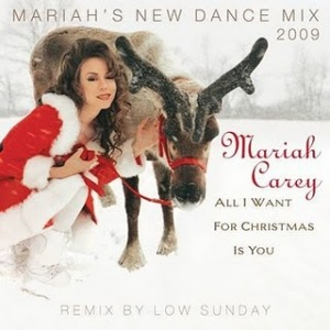 https://tranttlinh.files.wordpress.com/2010/12/mariahcareyalliwantforchristmasisyounewremixes.jpg?w=300