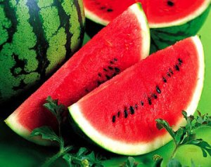 https://tranttlinh.files.wordpress.com/2011/03/watermelon.jpg?w=300