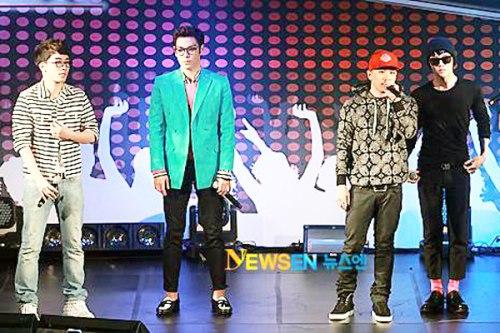 20110625_bigbang1